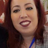Lidia Arias