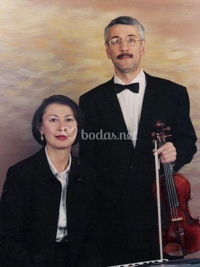 Duo Orpheus