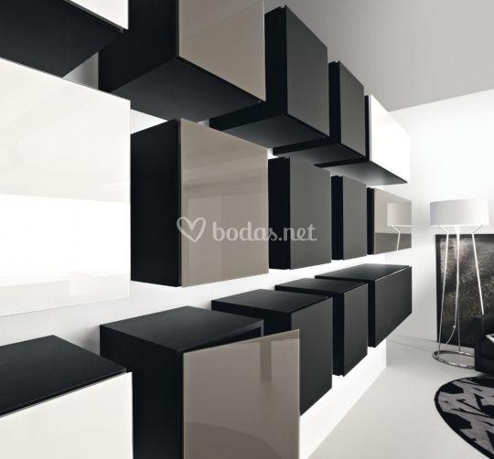 europa20 muebles