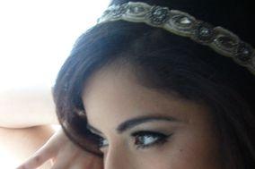 Beauty as Make Up
