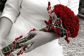 Amanecer de boda