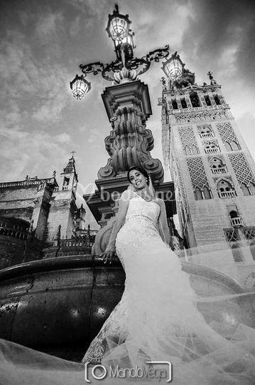 Manolo Vega fotógrafo ©