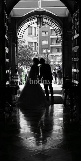 ©Reina Fotógrafos