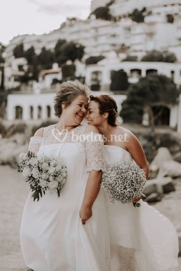 Susana & Antonia