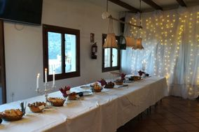 Alpujarra Weddings & Events