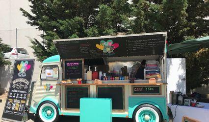 Passion Food Trucks 1