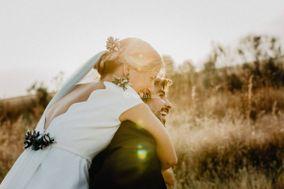 Imagina tu boda - Wedding planner