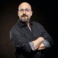 Jaime Nicolau