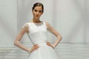 Ogadenia Couture