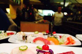 Uemura - Barras de Sushi