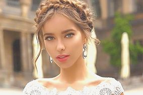 Susana Jiménez Makeup & Hairstyle