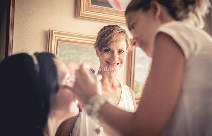 Sfotok Weddings