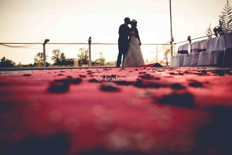 © Sfotok Weddings