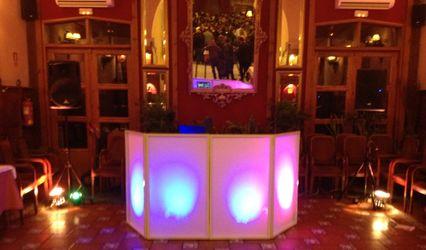 Light & Sound Eventos 2