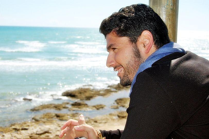 José Ramón Corbacho