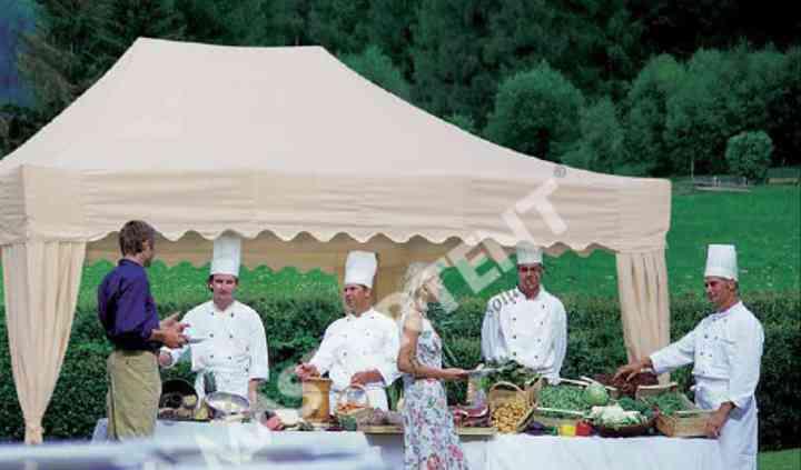 Royal para Catering