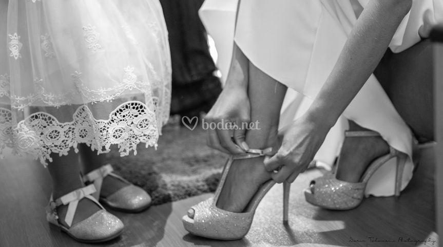 Sorin Tolomeiu Photography ©