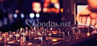 Bnb music
