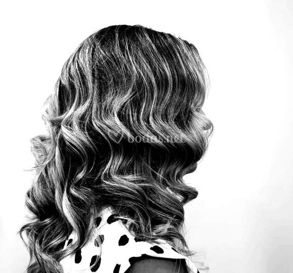 Peinados 3