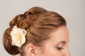 Your Make Up and Hair Secrets