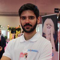 Arturo Baselga