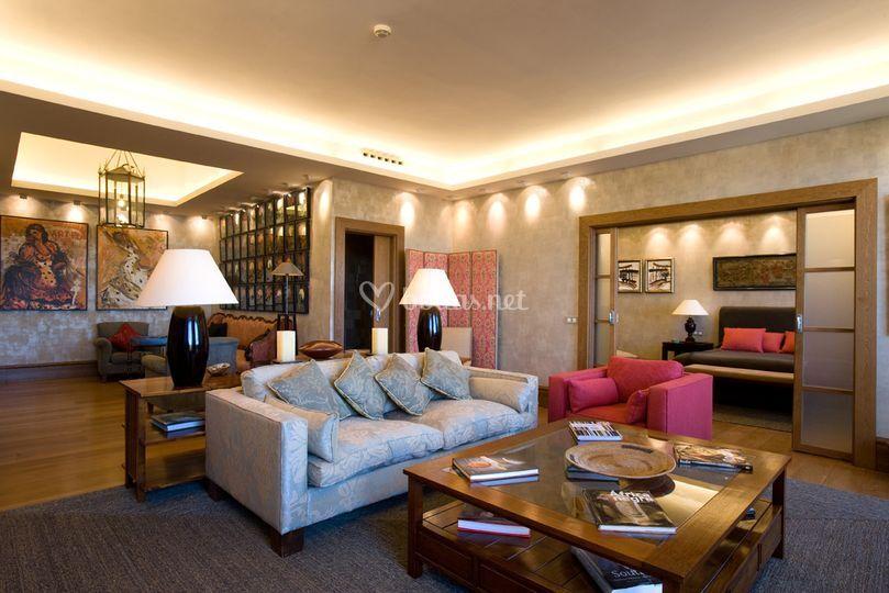 Suite V&L