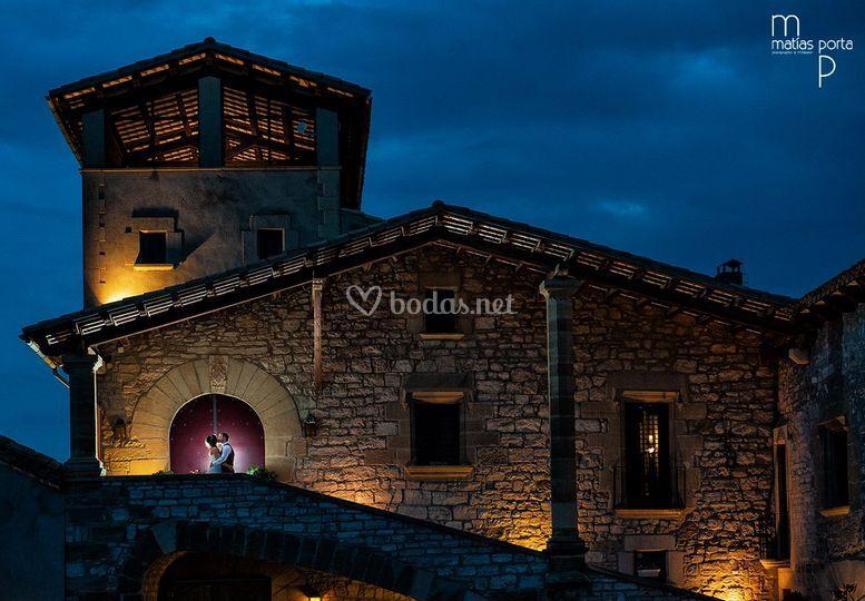 Matías Porta fotógrafo Lleida