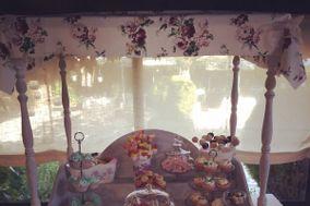 Piluca´s Cakes