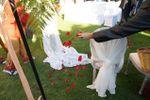 Ceremonia de Mas�a Papiol