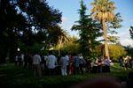 Celebraciones al aire libre de Mas�a Papiol
