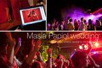 �Festa a tope! de Mas�a Papiol