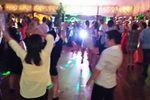 Sesión baile