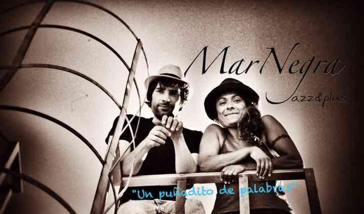 MarNegra