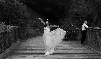 Karine Dominguez Photographer 1