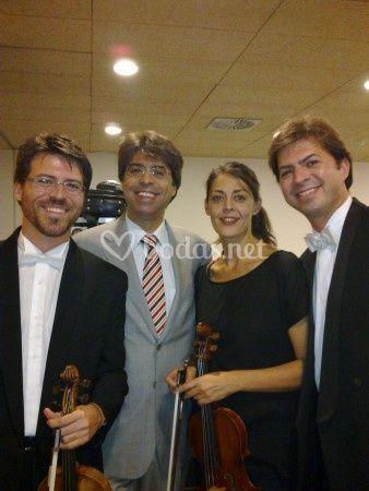 Ensemble Bóreas