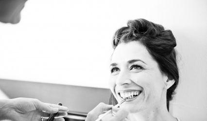 Marta Vera Maquillaje & Peinado profesional