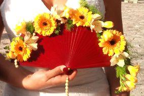 Flores Zamora