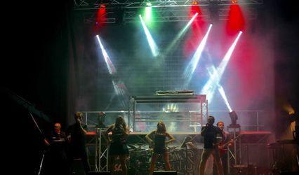Orquesta Atrapasueños 1