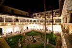 Ideal para bodas de Monasterio de San Bartolom� de Lupiana