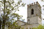 El enlace de Monasterio de San Bartolom� de Lupiana