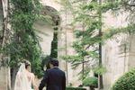 Momentos de Monasterio de San Bartolom� de Lupiana