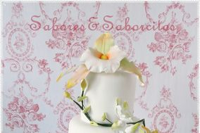 Sabores&Saborcitos