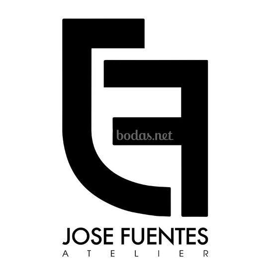 Jose Fuentes Atelier