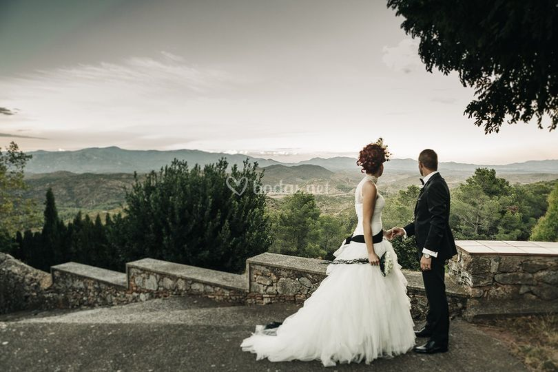 Cadaques wedding phography,cad