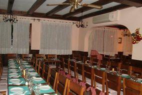 Restaurante Grill la Casa Vieja