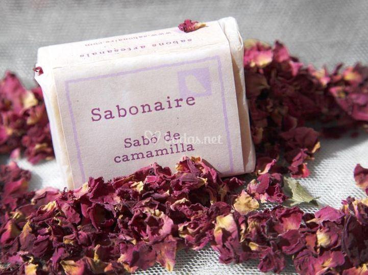 Banda Sabonaire
