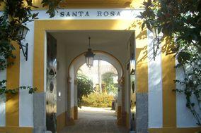 Cortijo Santa Rosa