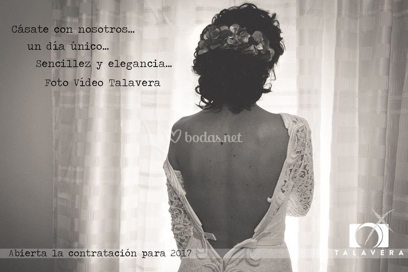 Foto Vídeo Talavera©