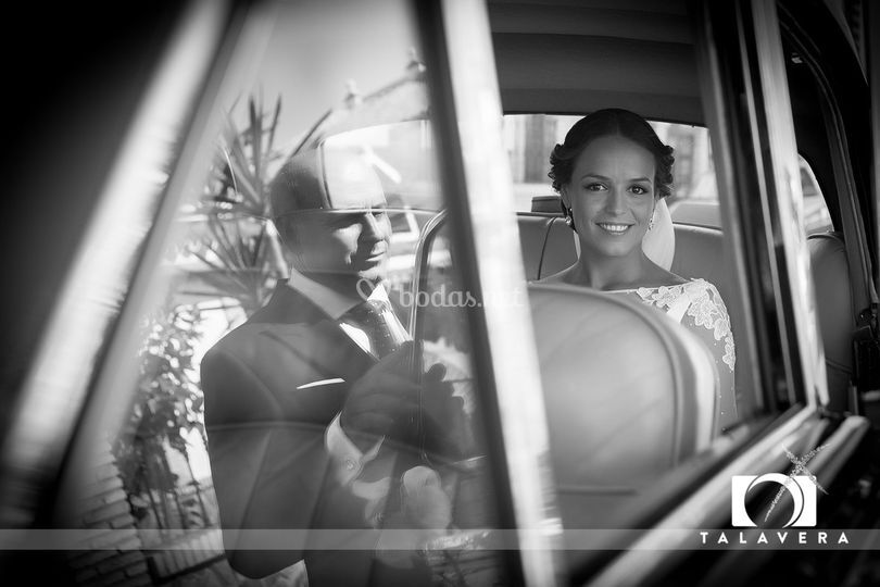 Foto Vídeo Talavera© de Foto Vídeo Talavera