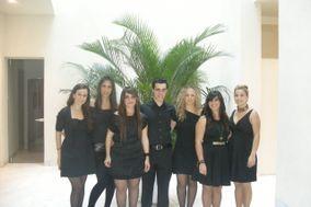 Orquesta de Cámara de Málaga
